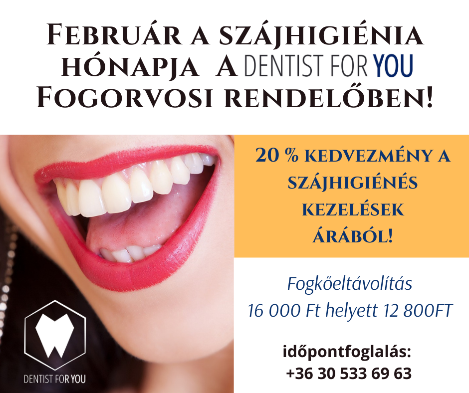 Fogkoletavolitas_Dentist For You
